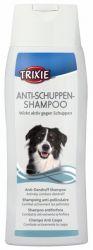 Antischuppen šampon 250ml TRIXIE -  proti lupům