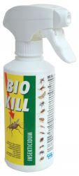 BIO KILL - ekologický 200ml