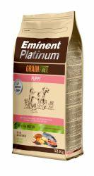 Eminent Platinum Puppy 12kg