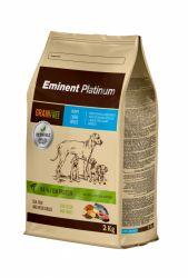 Eminent Platinum Puppy Large 2kg