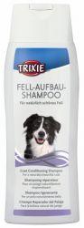 Fell-aufbau šampon - uvolňujezplstnatělou srst 250ml TRIXIE