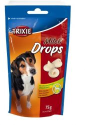 Milch Drops s vitamíny 350g -TRIXIE