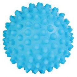 Ježek míč velký 16 cm