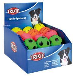 Sada 66 neónových míčů (36x4cm, 30x4,5cm) TRIXIE