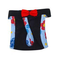 Dany - hárací kalhotky velikost 3 (35cm)