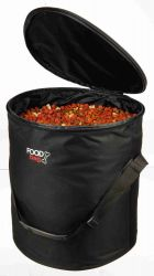 FOODBAG - na granulované krmivo 25kg 40/44cm