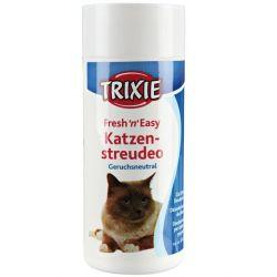 Fresh´n´Easy deodorant pro kočičí WC 200 g