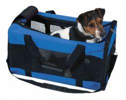 Neoprenová přepravní taška velká  52x30x30cm max. do 12 kg