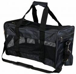 Nylonová přepravní taška velká RYAN  54x30x30cm do 10kg