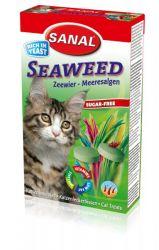 Sanal Cat Seaweed 50g