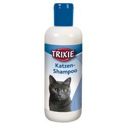TRIXIE šampon pro kočky 250 ml