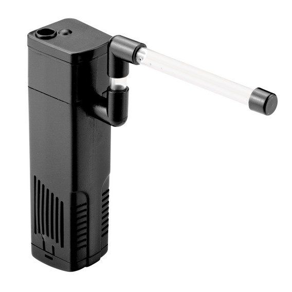 Aqua Pro vnitřní filtr M1000,20 W, 100 - 180 l - TRIXIE