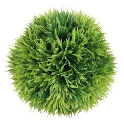Dekorativní rostlina MECH 13 cm