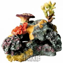 Korálový útes 32 cm TRIXIE