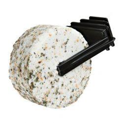 Minerální sůl s bylinkami prokrálíka 95g TRIXIE