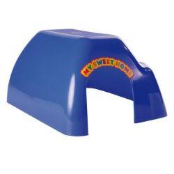 Plastový domek IGLU pro morče23x15x26cm TRIXIE
