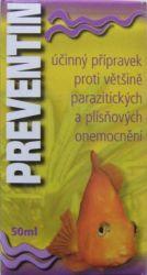 PREVENTIN 50 ml