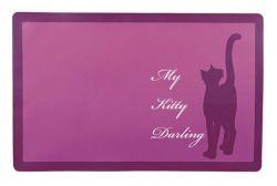 Prostírání My Kitty Darling skočkou 44 x 28 cm