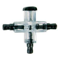 Roztrojka s ventilem 5mm TRIXIE