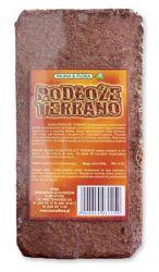 Terarijní podestýlka - kokosová kostka 700 g  FAUNA I FLORA
