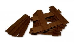 ANIMONDA - masové pásky, bal 100 ks