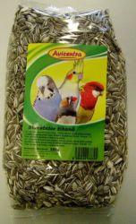 AVICENTRA slunečnice žíhaná 500 g