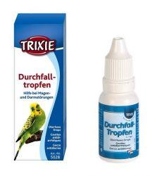 Durchfall-Tropfen - kapky proti průjmu 15ml TRIXIE