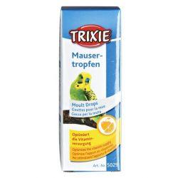 Mauser-Tropfen - kapky při přepeření 15ml TRIXIE