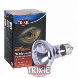 -Neodymium Basking-Spot-Lamp 150 W DOPRODEJ
