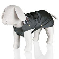 T-Coat PARIS obleček L 60 cm