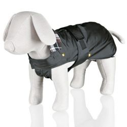 T-Coat PARIS obleček XL 70 cm