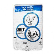 W.M. GRIT písek  25 kg