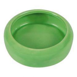 Keramická miska pro morčata 200 ml/10 cm