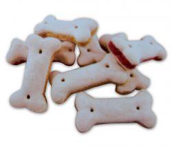 SANDWICH BONE MIX - lepené kostičky 1 kg