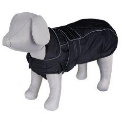 Obleček ROUEN černý pro buldočky S 40 cm (40-60 cm)