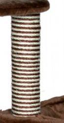 Náhradní škrábací válec ke škrábadlu MORILES 8x30 cm