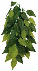 Plastová rostlina 20x50 cm FICUS