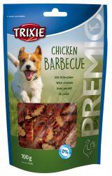 Premio CHICKEN BARBECUE- kuřecí grilované maso 100g