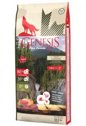 Genesis Pure Canada Deep Canyon Adult 11,79 kg