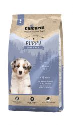 CHICOPEE CLASSIC NATURE PUPPY LAMB-RICE 2 kg