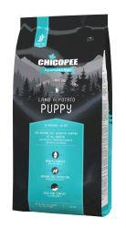 CHICOPEE HOLISTIC PUPPY LAMB-POTATO 2 kg