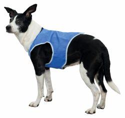 Chladící vesta PVA L 35 cm