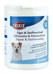 Slim Fit - k udržení hmotnosti, moučka pro psy 175 g