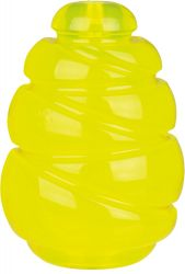 SPORTING tvrdý jumper TPS 11 cm žlutý