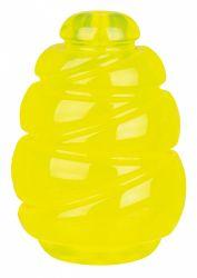 SPORTING tvrdý jumper TPS 9 cm žlutý