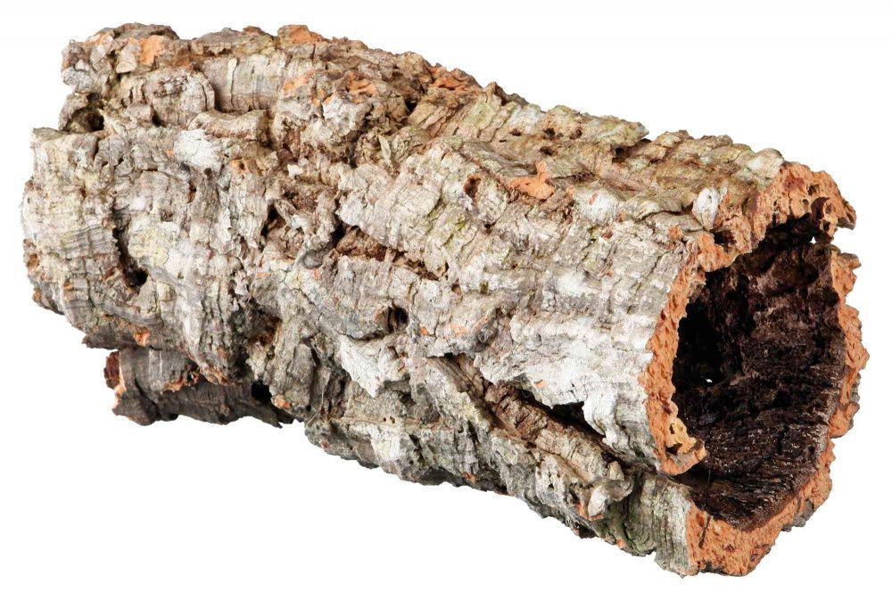 Balení 8 korkových tunelů M až do průměru 14 cm/40 cm Trixie