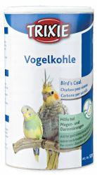 Bird coal 20 g uhlí na trávení pro ptáky