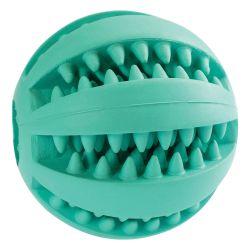 Dentální péče mátový balónek 6cm HipHop