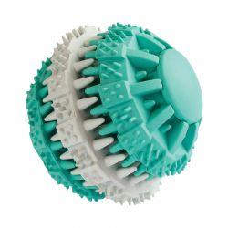 Dentální péče mátový míček 6cm HipHop
