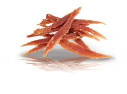 KIDDOG kachní prsa, 100 % maso 500 g